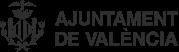 logo Ajuntament de València