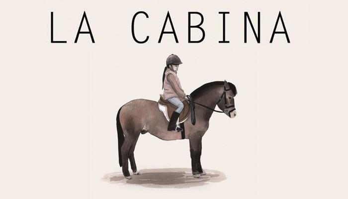 La-Cabina-20151-700x400