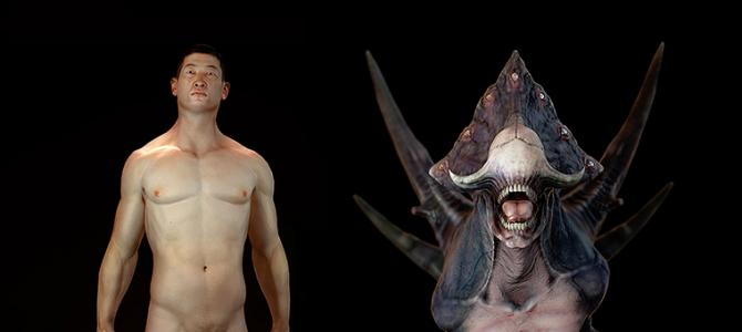 anatomia-para-artistas-3D-3-670x300