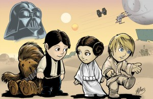star_wars_iv_kids_by_yaozagraphics-d620b4q