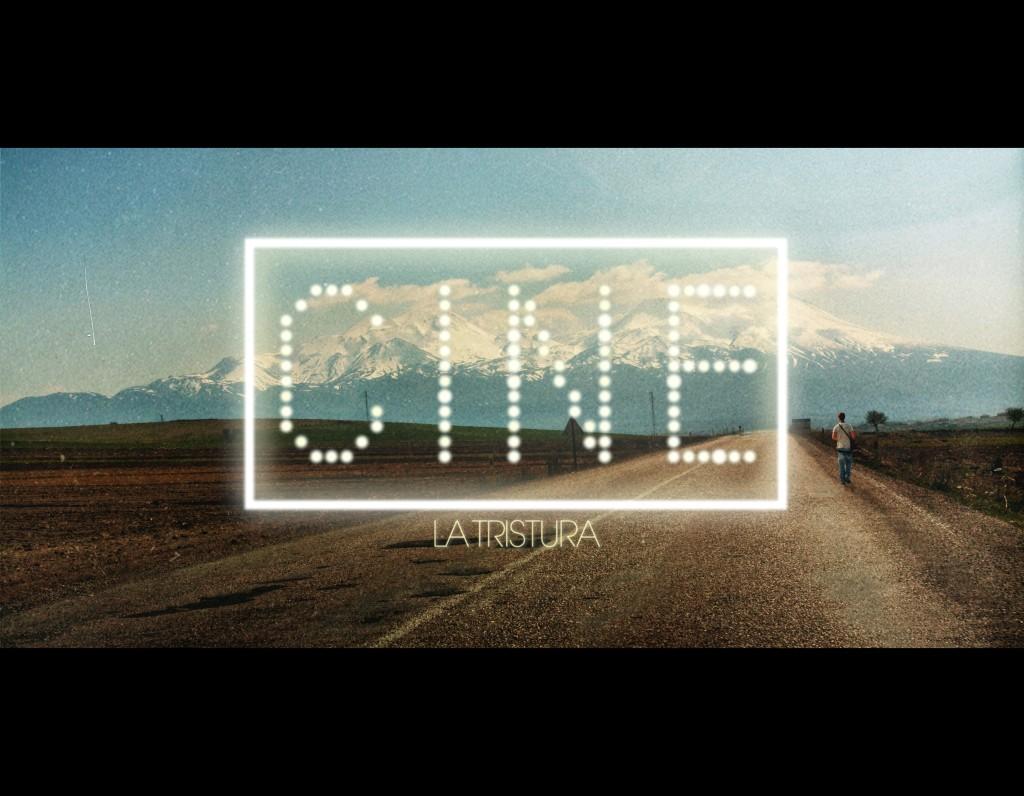 CINE (carretera)