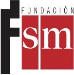 FundaciónSM