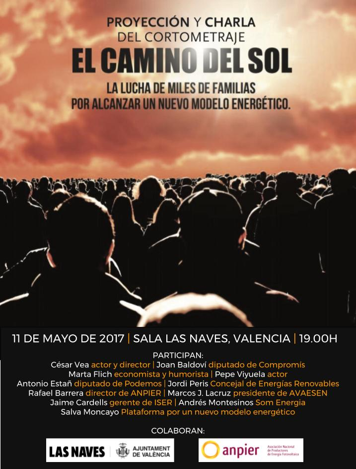 CartelCaminoSol-2